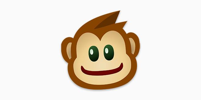 Greasemonkey - Mit Firefox Java-Scripts Webseiten individuell darstellen