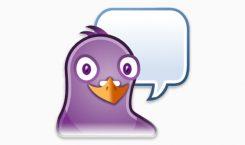 Pidgin - Instant Messenger