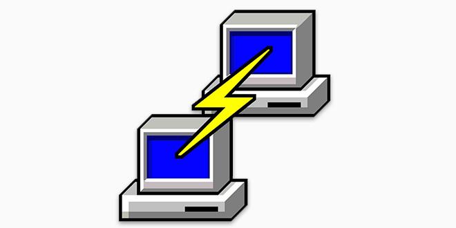 PuTTY - Sicherer SSH Telnet Remote Login Client