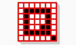 Q-Dir - Datei Commander mit erweiterten Explorer Funktionen