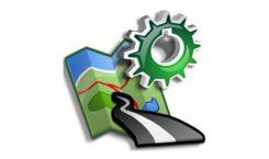 RouteConverter - GPS-Daten in Kartenansichten  konvertieren