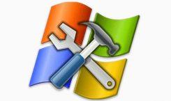 Sysinternals Suite - Komplette Tool Suite für Windows Anwender