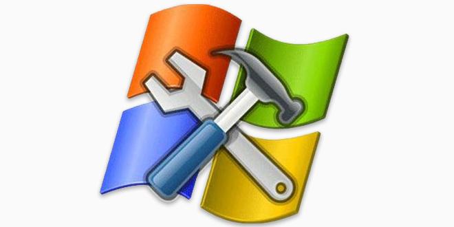 Sysinternals Suite: Sammlung ist nun auch im Microsoft Store - Sysmon kommt für Linux