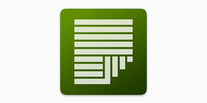 FileList Creator Portable - Dateimanager Verzeichnis Listen Erstellen