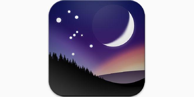 Stellarium - Astronomie Software