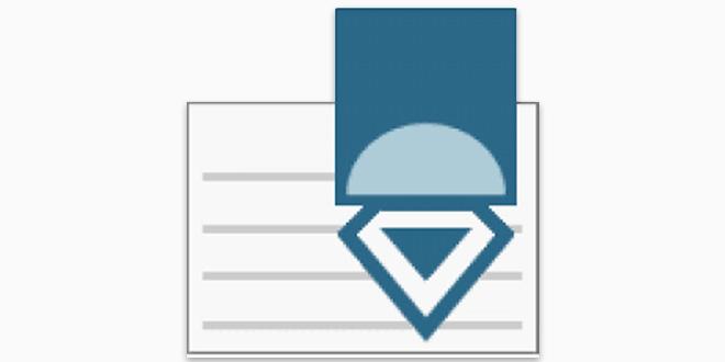 PSPad - Texteditor mit Syntax Hervorhebung