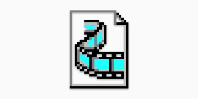 VideoCacheView - Videodateien im Browser Cache anzeigen oder speichern