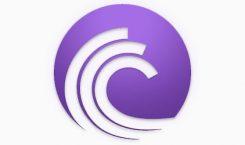 BitTorrent - Filesharing Client