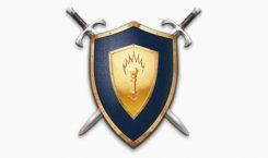The Battle for Wesnoth - Strategiespiel mit spannenden Fantasy Schlachten