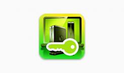 Backup Key Recovery - Datenrettung Produktschlüssel