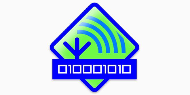 CommView for WiFi - Netzwerk Analyse und Diagnose von Netzwerkproblemen