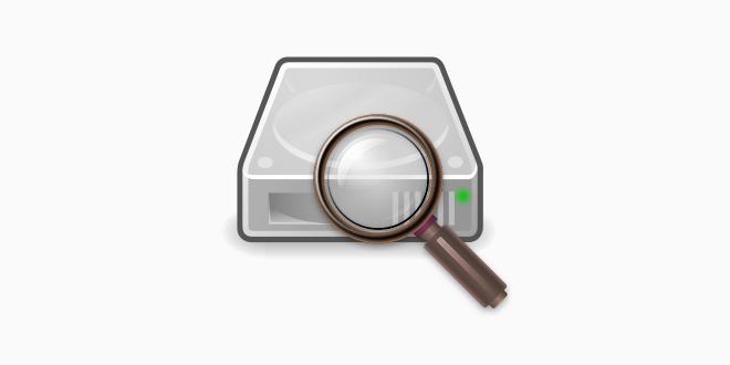 Diskmon - Festplattenaktivitäten Anzeigen und Überwachen