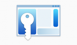 Product Key Explorer - Software Inventarisierung
