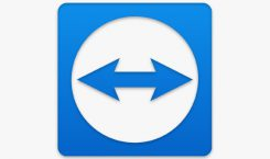 TeamViewer - Remote Desktop Sharing