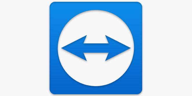 TeamViewer - Remote Desktop Sharing