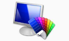 UltraUXThemePatcher - Windows Design anpassen