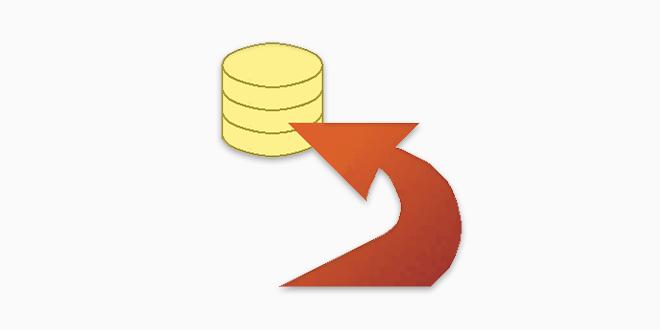 Database Tour - Datenbank Viewer und Editor