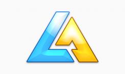 Light Alloy - Advanced Multimedia Player