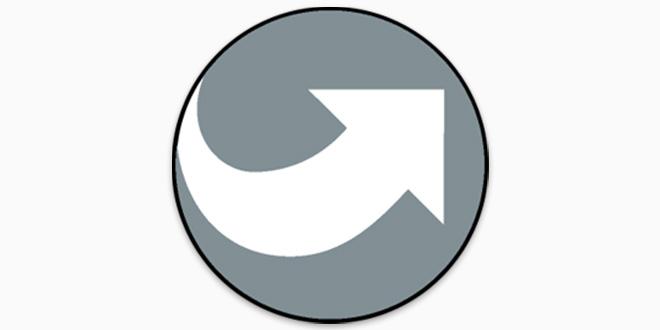PortableApps.com Suite and Platform