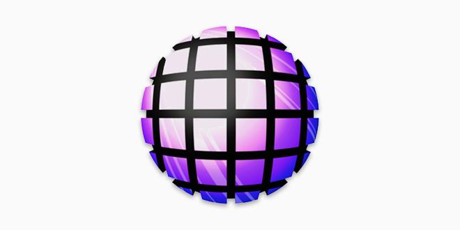 UltimateDefrag - Festplatten Defragmentierer