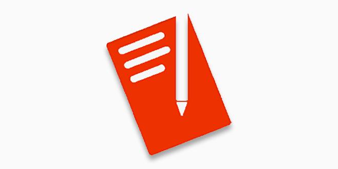 EmEditor - Professioneller Texteditor