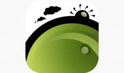 PhotoStage - Slideshow Software