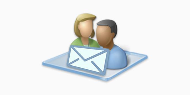 ReplyButler - Textbausteine in Outlook verwenden