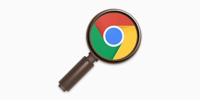 ChromeCacheView - Google Chrome Cache Viewer