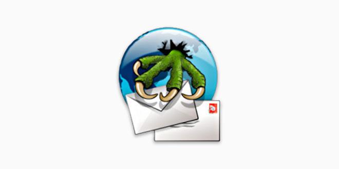 Claws Mail - EMail Client und News Reader