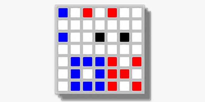 DesktopOK - Icon Positionen des Desktop Sichern und Wiederherstellen