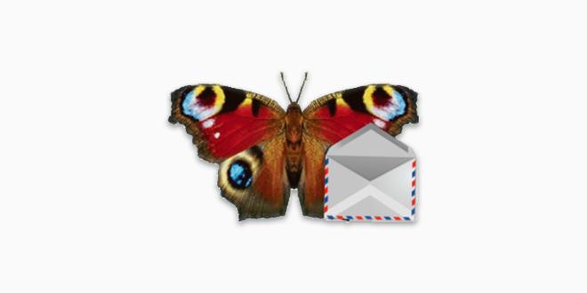 Easy2Sync für Outlook - Synchronisiert Outlook E-Mails sowie Kalender und Kontakte