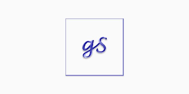 gPhotoShow Pro - Slideshows und Screensaver Erstellen