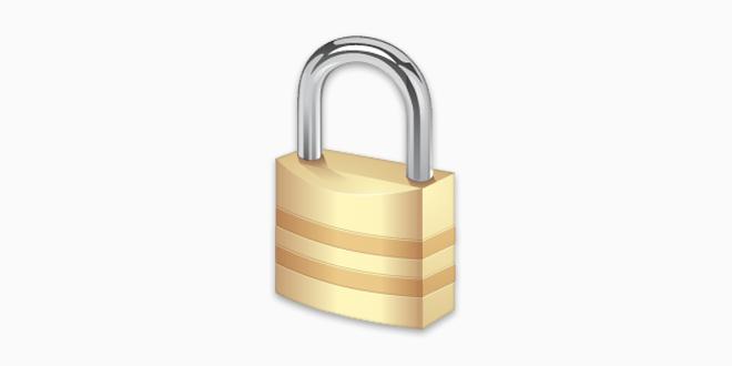 Hide Folders - Ordner und Dateien sicher verstecken