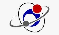 MKVToolnix - Matroska Multimediadateien Bearbeiten und Analysieren