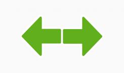 Moo0 Connection Watcher - Portbelegung von Anwendungen Anzeigen
