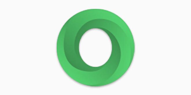 WOT Web of Trust - Schutz vor betrügerischen Webseiten - Google Chrome Extension