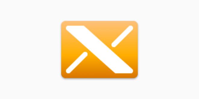 X-notifier - Firefox Webmail Erweiterung