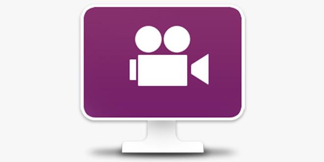 FlashBack Pro - Screenvideos Erstellen und Bearbeiten