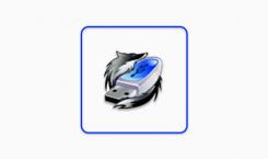 Lupo PenSuite - Portable Software Sammlung