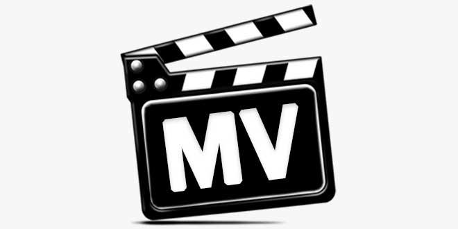 Mediatheken Downloaden