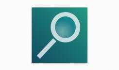neoSearch - Windows Desktop Suche