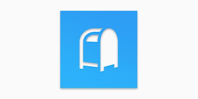 Postbox - EMail Client mit Professionellem Nachrichten Management