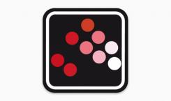 Scilab - Wissenschaftliches Software Paket für Numerische Mathematik