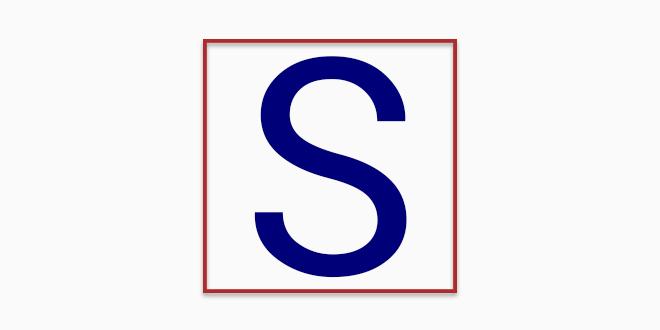 ShiftN - Korrektur stürzender Linien in Architekturaufnahmen
