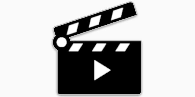 StaxRip - DVD Videoformate in MPEG-4 Konvertieren