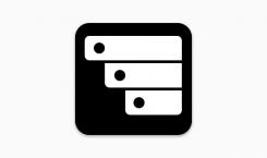 Tree Style Tab - hierarchisch geordnete Firefox Tabansichten