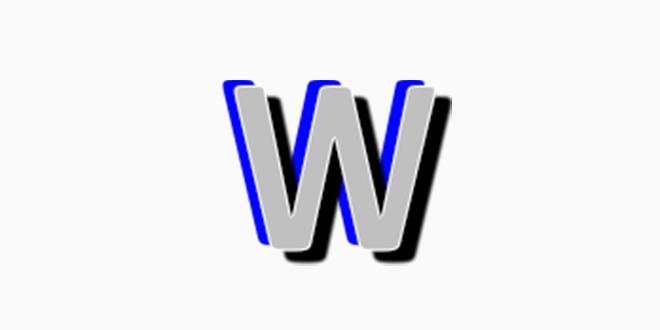 WhoisThisDomain - zeigt Informationen einer registrierten Domain an