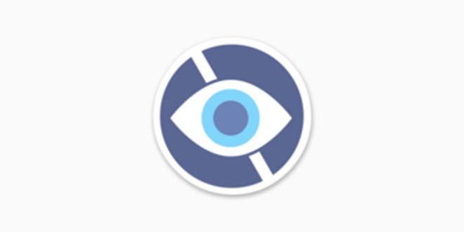 AntiBrowserSpy - Browser Spionage Funktionen Abschalten