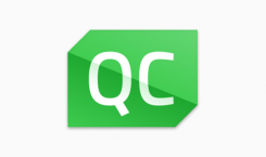 QT Creator - QT Entwicklungsumgebung