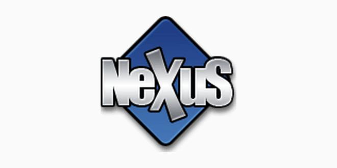 Nexus Dock - Windows Desktop Sidebar